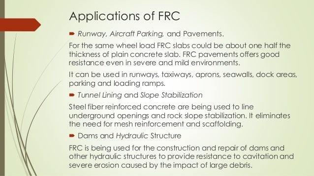 fibre-reinforced-concrete-31-638.jpg?cb\