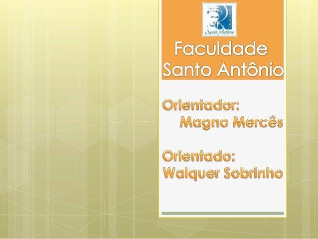  Maria Veraci Oliveira Queiroz Doutora em Enfermagem. Professora do Curso de Graduação em Enfermagem da Universidade Esta...