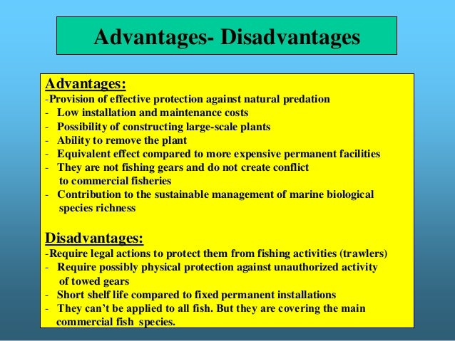 advantage and disadvantage of military intervention Termine the advantages and disadvantages of military  advanty»rvs and  disadvantages  both instances the unions have no intervention authority.