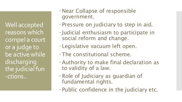 juridical interest under maltese law The french legal system judicial system  law and based upon codified laws the civil code was drafted in 1804 under napoleon i.