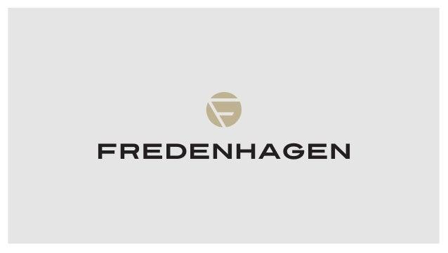 Die 'Alte Dame' FREDENHAGEN – EINE WIE KEINE Größe, Lage, Ausstrahlung und Ambiente sind Alleinstellungsmerkmale dieses üb...