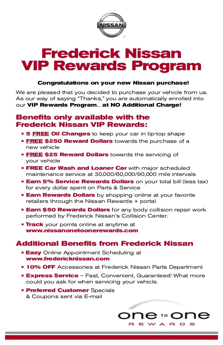 site continental coupons car countryside nissan chicago service sales il at in