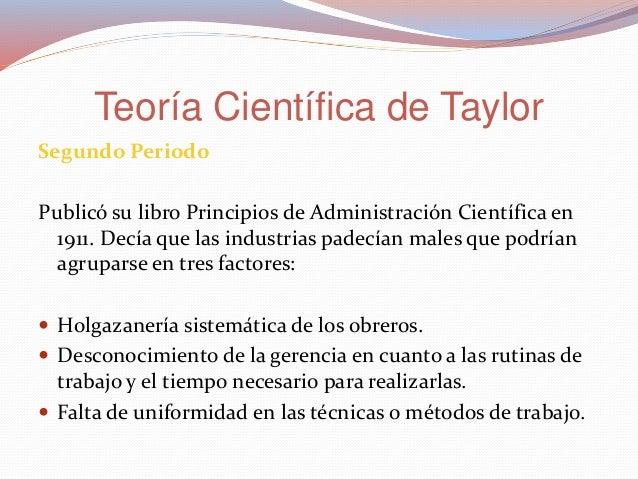ffredrick winslow taylor Category: frederick taylor management labor essays title: frederick winslow taylor: the father of scientific management.