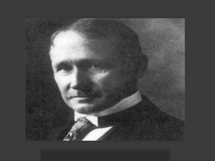 ffredrick winslow taylor Frederick winslow taylor was born on march 20, 1856 in germantown, pennsylvania to franklin taylor and emily annette winslow the youngest of eleven,.
