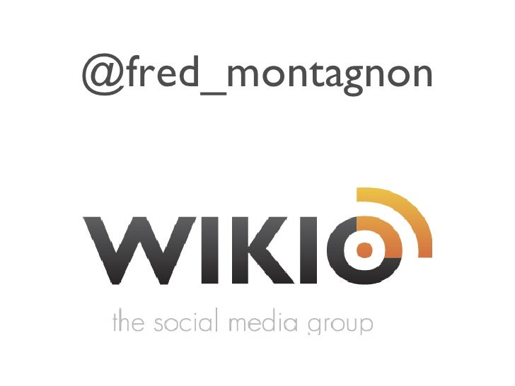 @fred_montagnon