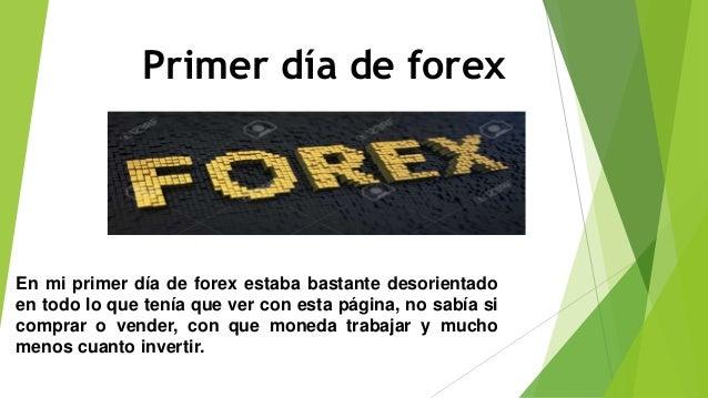 12 mena forex