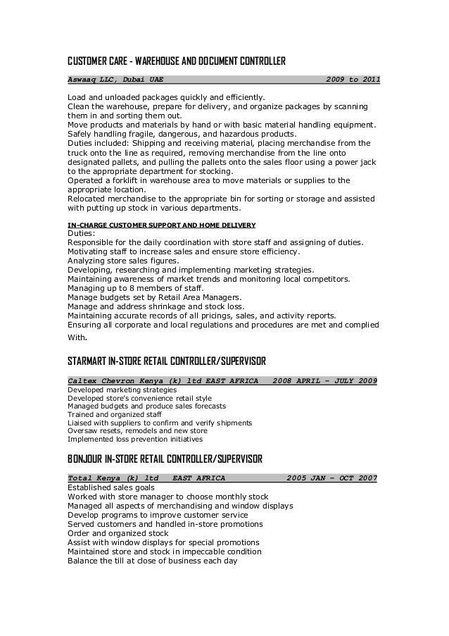 Geotechnical Engineer Cover Letter Sample Livecareer Oil Field Job ...