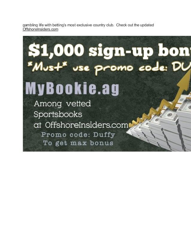Week 3 NFL Betting Jaguars-Dolphins Thursday Night Football  Slide 2