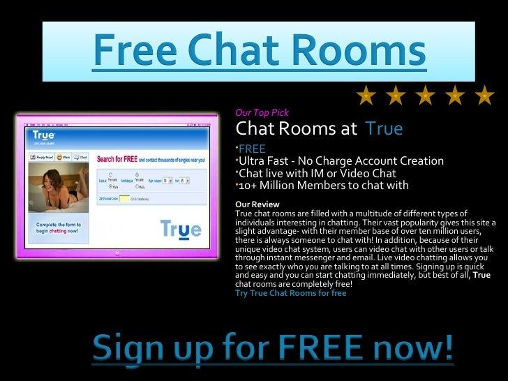 Free chat com