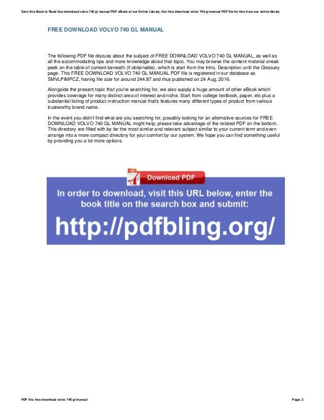 samsung le32r87bd tv service manual download