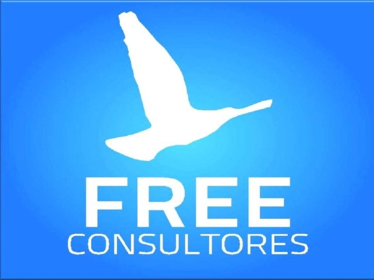 Free empresa ready