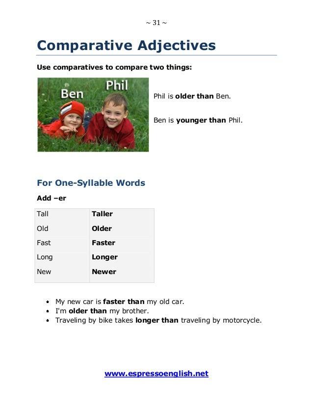 pdf Intelligente Objekte: