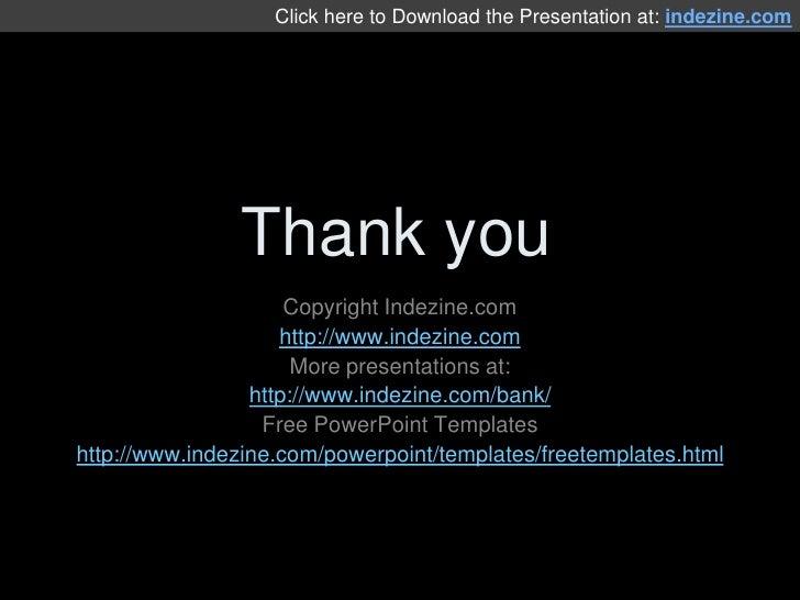 Free halloween powerpoint cliparts toneelgroepblik Images