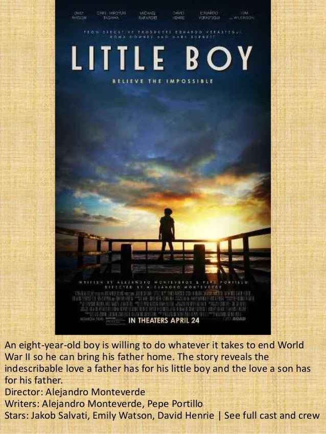 oldboy full movie download