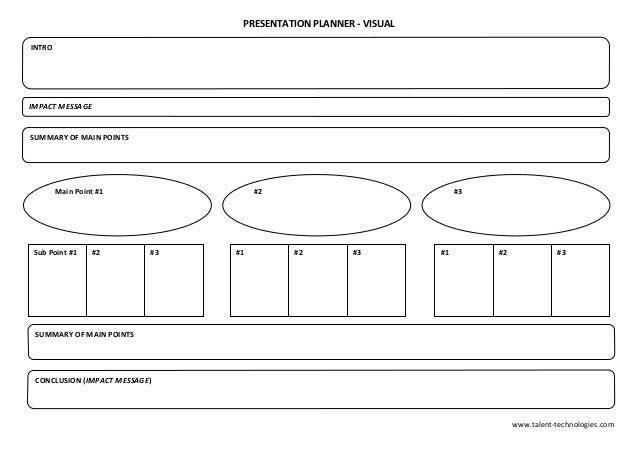 free presentation-template, Presentation templates