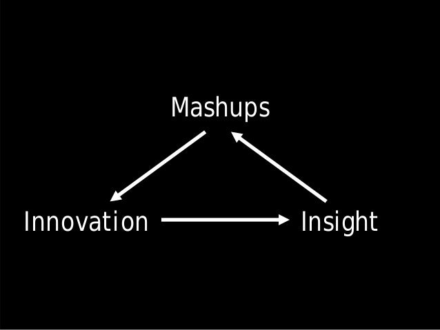 Test matrix matrix.cpantesters.org