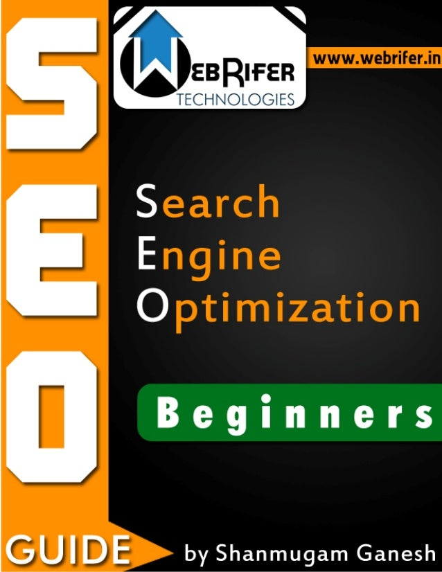 What is Search Engine Optimization? Promoting a website or blog to improve its search results through keywords on Sear...