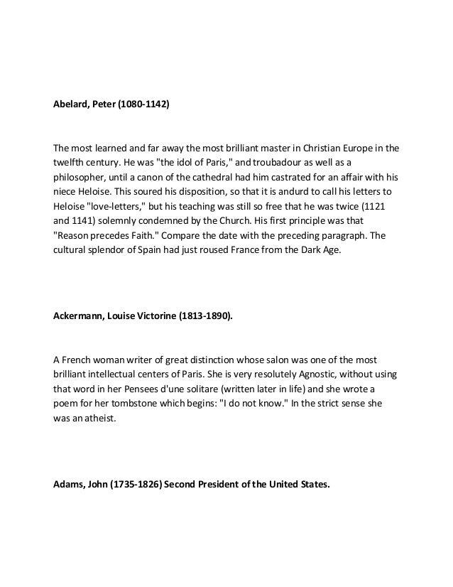 Scientific Revolution of 1500s-1600s Law Assignment Help