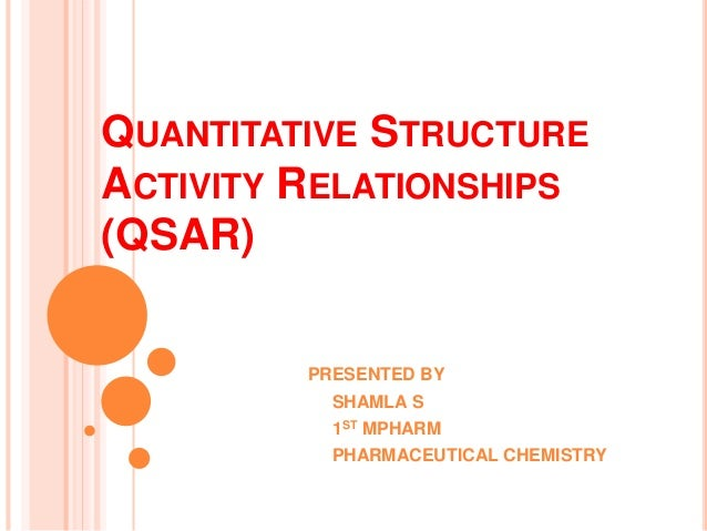 corticosteroid structure activity relationship analysis