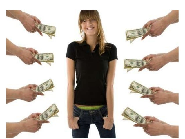Free $100 a Day System 2014 - Make $100 a Day Online Free