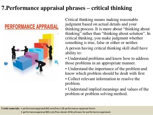 1 06 review and critical thinking 13 variables that contribute to resilience and a critical relationship enhancement skill 1:06 i'm not going to.