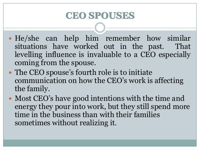 advantages and disadvantages of family business pdf