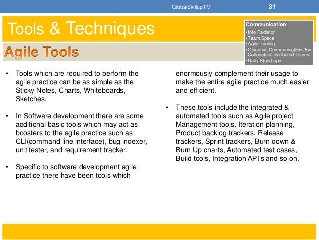 Free Online Agile SCRUM Study Training Material for PMI ACP Certifi – Ups Signature Release Form