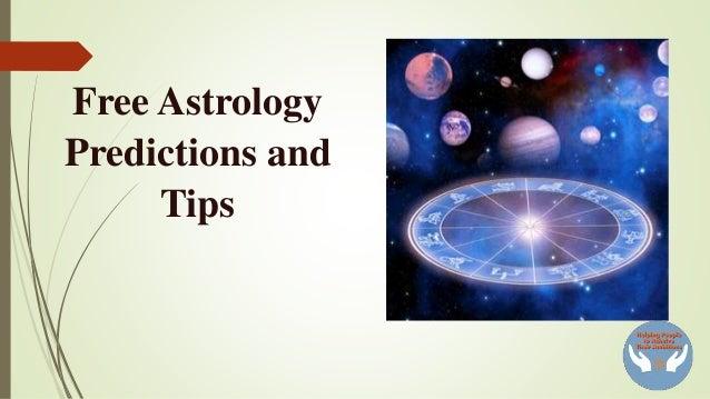 Også kjent som kundli, Det er grunnlaget for Vedic astrologi.