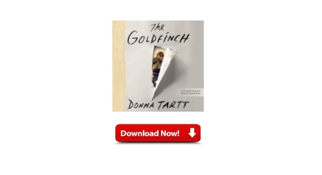 Free Audio Books The Goldfinch Kindle Audio Books Free The