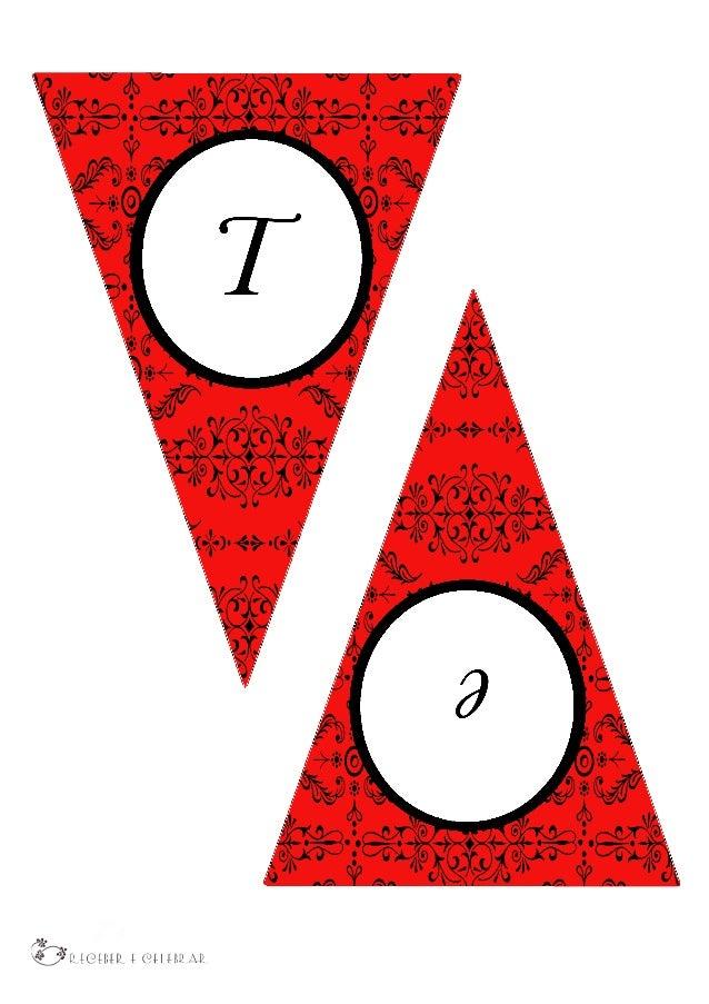 ›-<>-<›>¡«›  &*(›>¡<~›-<›-c› %  Año à/ Êrnugnznv : minar w