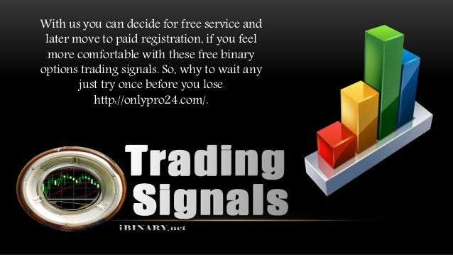 Options volatility trading adam warner free download