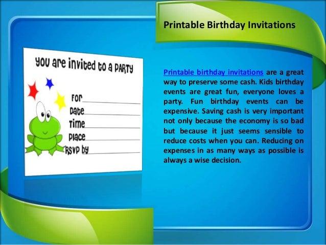 Birthday Ecards A Fun Way To Send WishesFree Ecard
