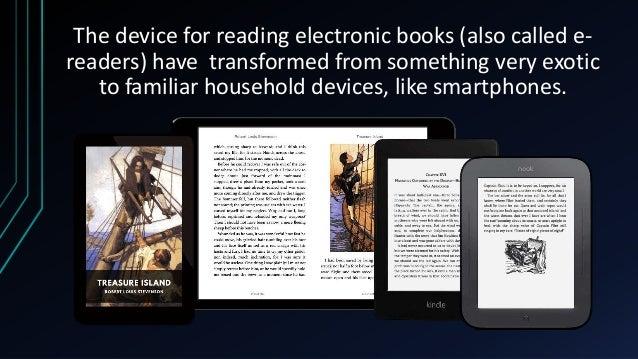 Electronic Books Pdf