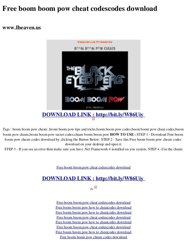 Boom baits background clip art at clkercom vector online boom.