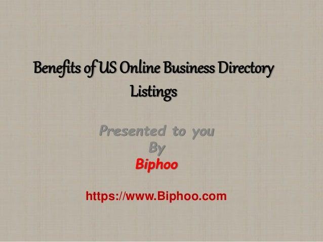 Alabama free business listing