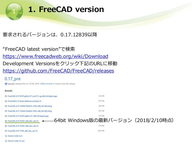 FreeCAD OpenFOAM Workbenchセットアップ方法と課題