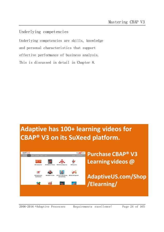 Cbap Study Guide Free Today Manual Guide Trends Sample