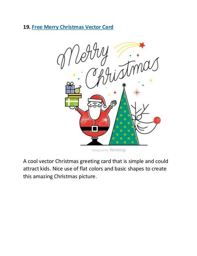 Create free christmas cards kubreforic create free christmas cards m4hsunfo