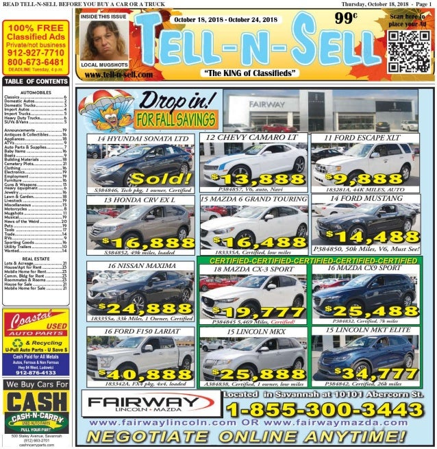 Free Classified Ads in Georgia, Post Ads Savannah, Online Ads Post Si…
