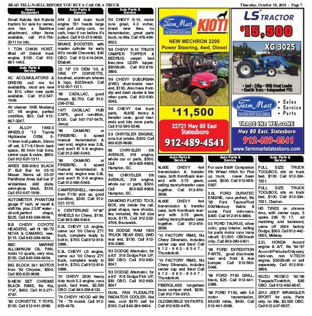 Free Classified Ads in Georgia, Post Ads Savannah, Online