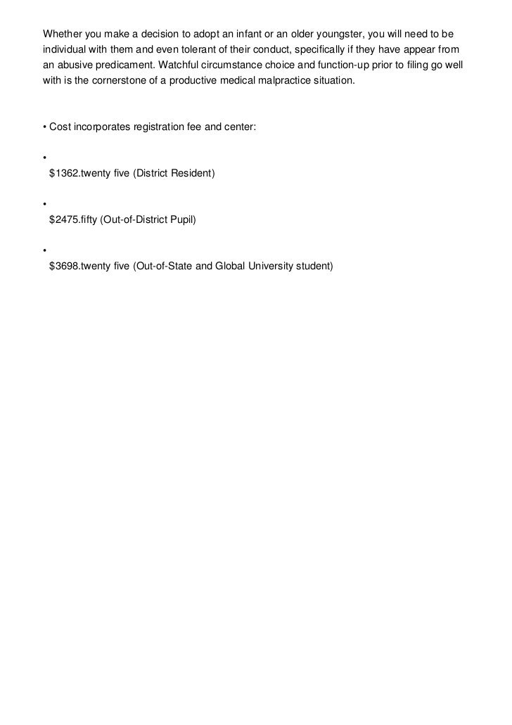 Michigan CNA Information - Requirements, Training, Salary, Renewal an…