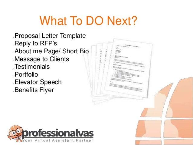 Professionalvas Free VA/Freelancing Coaching slideshare - 웹