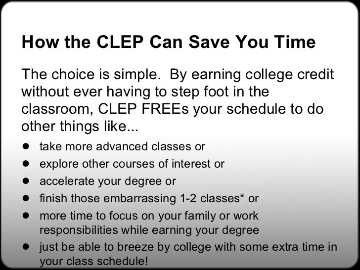 CLEP college algebra Practice Test - YouTube