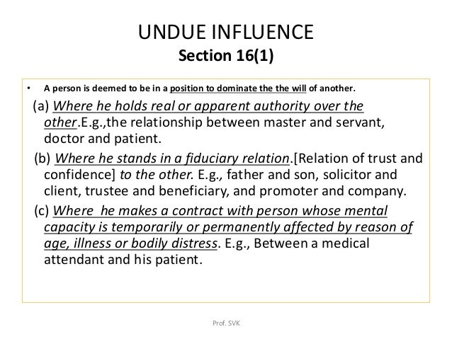 law of contract genuine consent Lecture 8 law of contract: genuine consent introduction although the contract may have the essentials of a valid offer, acceptance, legal intentions and consideration.