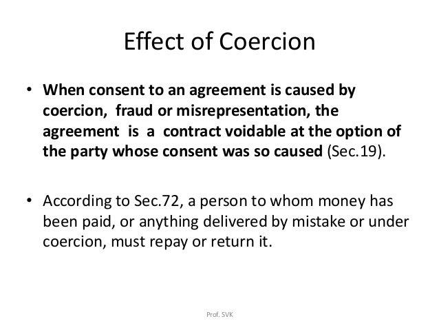 reality of consent business law Business law exam 2 description exam 2  -lack of reality of consent (assent)  the way the issue in question is customarily addressed in the type of business.