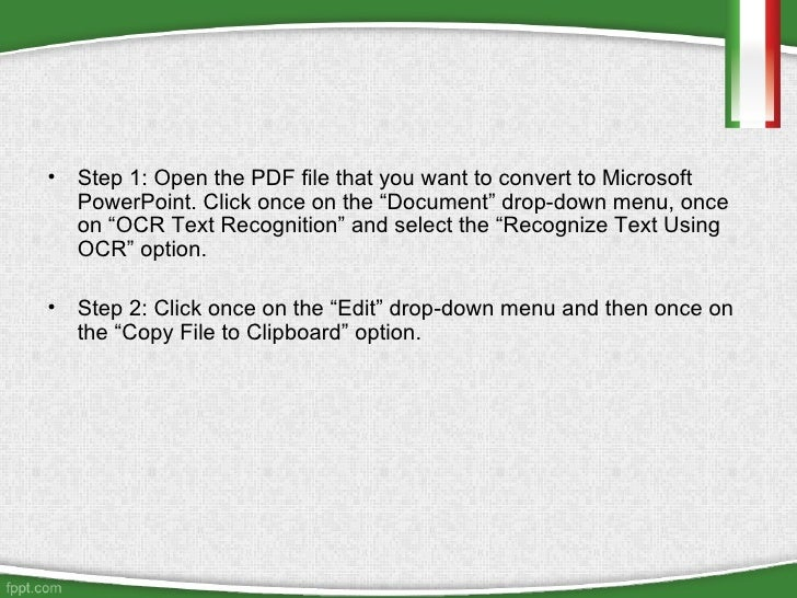 http://tracymarchini.com/ym3xd/digital-flip-book-template.html