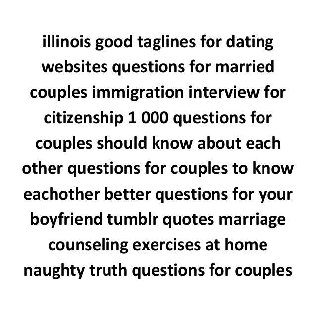 Dating sites long island ny