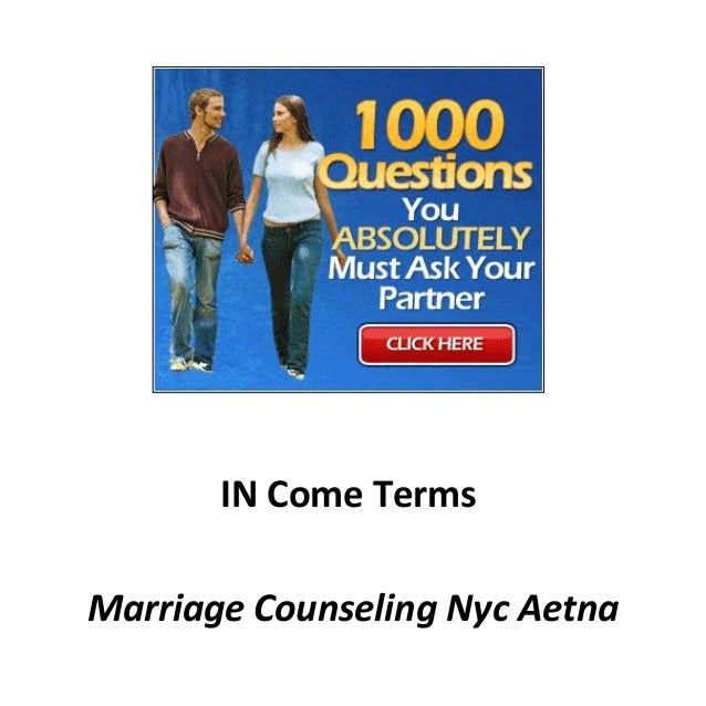 free relationship counseling cleveland oh