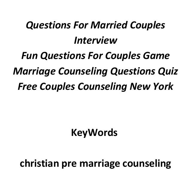 free relationship counselling email
