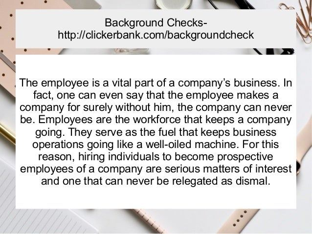 Background Check Free Criminal Record >> Free Criminal Records And Background Check Secrets